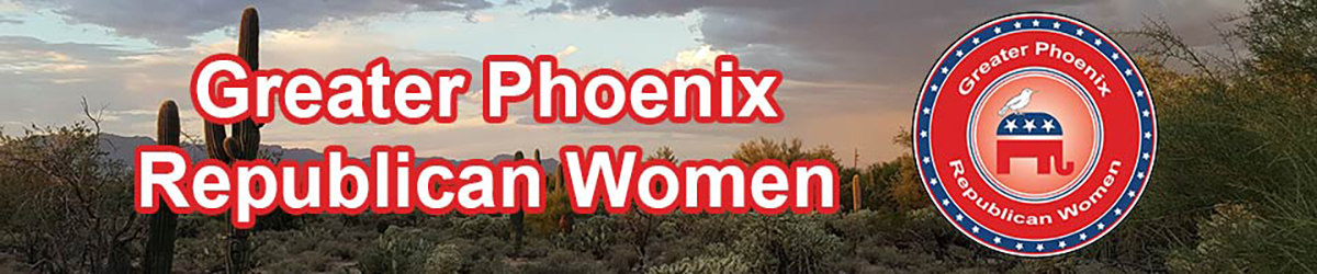 Greater Phoenix Republican Women