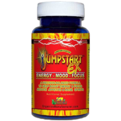 JumpStart-EX-Natural-Energy-Booster-Supplement