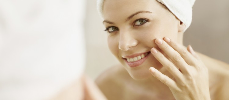 Best Supplements for Healthy Skin