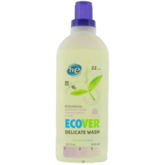 Ecover Delicate Wash 32 ozs