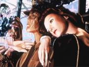 Mannequin Art Print|Respite