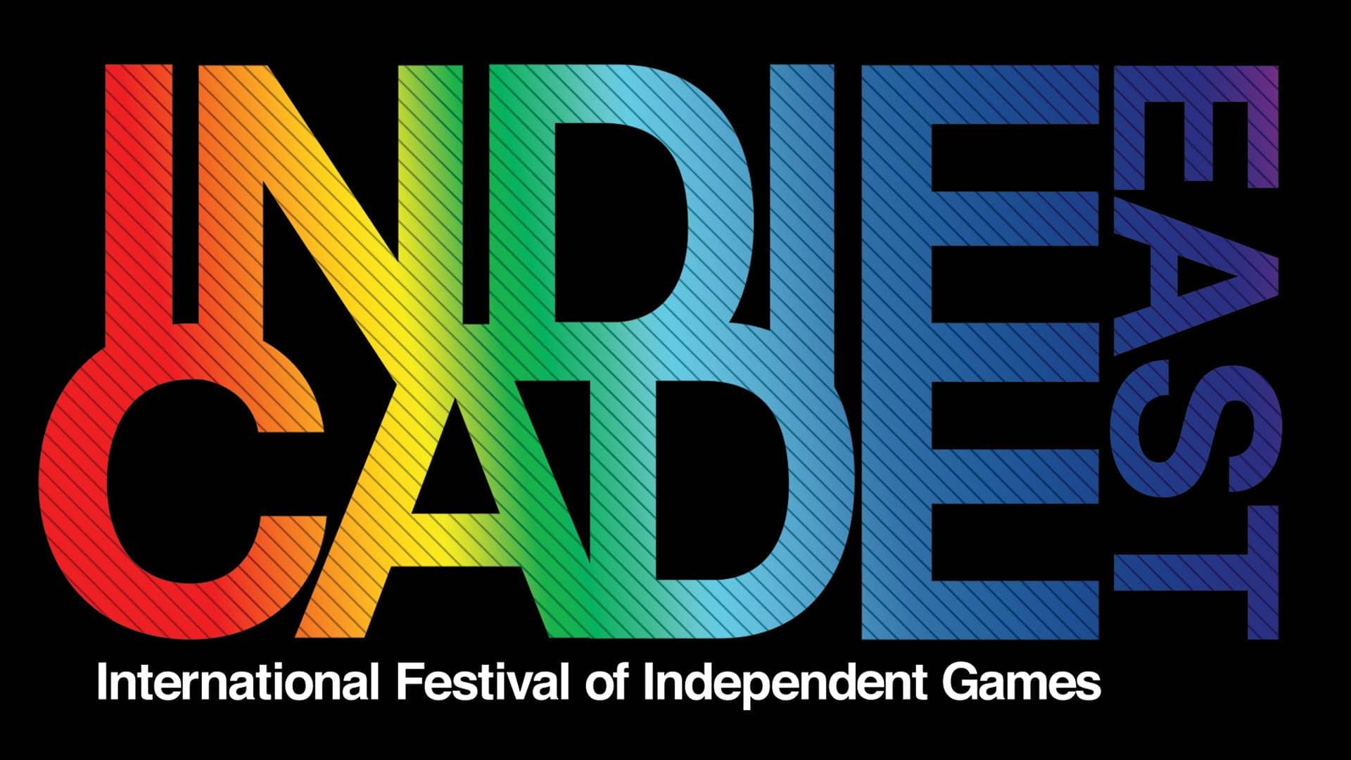 IndieCade East 2018