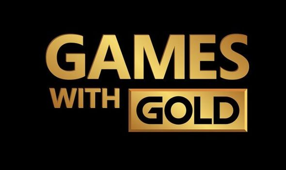 Games with Gold April 2018 UPDATE: Xbox free games release news