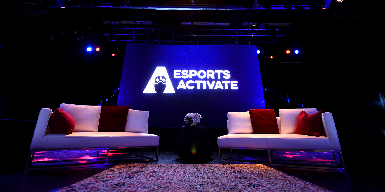 The Boston Celtics Are Using Esports to Keep Fans Engaged, and Attract New Ones