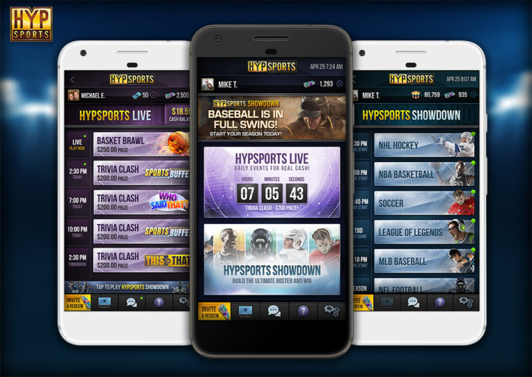 SUPREME COURT RULINGS OPENS THE DOOR FOR INTEGRATED INTERACTIVE SPORTS PLATFORMS