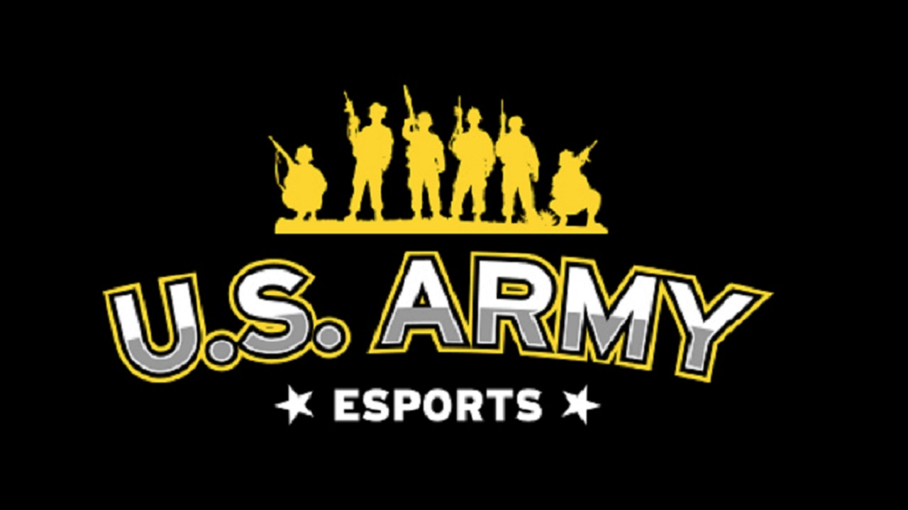 THE U.S. ARMY TURNS TO ESPORTS AS IT FAILS TO MEET ITS RECRUITMENT TARGETS