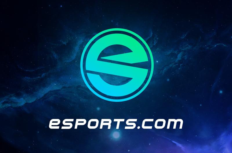 eSports.com AG Files for Insolvency