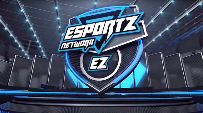 Esportz Entertainment Corp., One of the Largest Global Esports News Organizations, Signs Agreement with Pfinix, LLC to Launch Orange County Studio Featuring AR/VR Filming Capabilities for Creating Compelling Esports Programming and Content