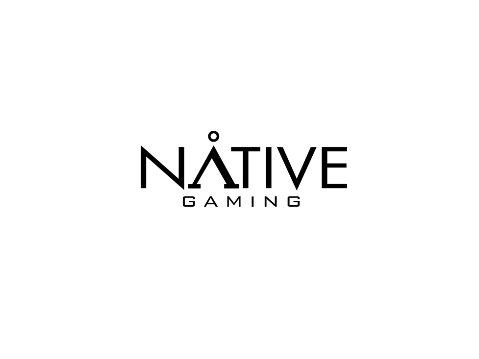 Native Gaming and Black Dog Venture Partners launch first of its kind Native MMO Video Slot Game