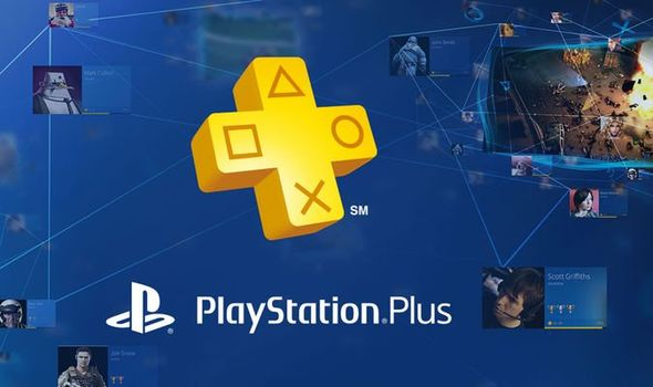 PlayStation Plus Free Games For June 2020: Call Of Duty: WWII Available Now