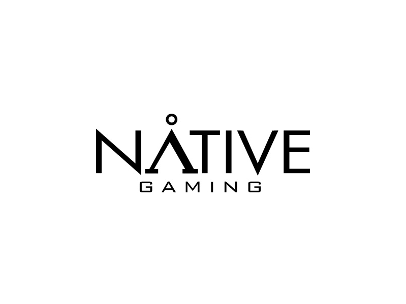 Native Gaming Launches $100,000 Contest for Fans of Gaming