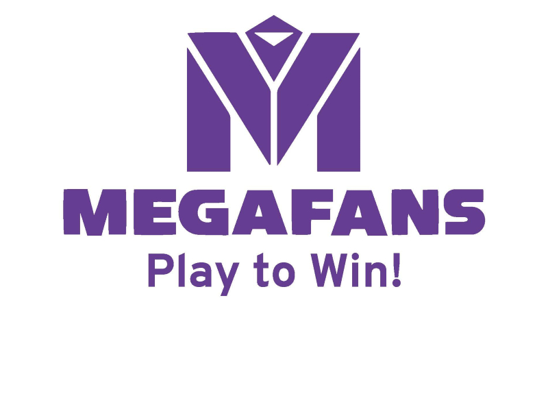 MEGAFANS and Native Gaming Collaborate to Expand Mobile eSports Offerings