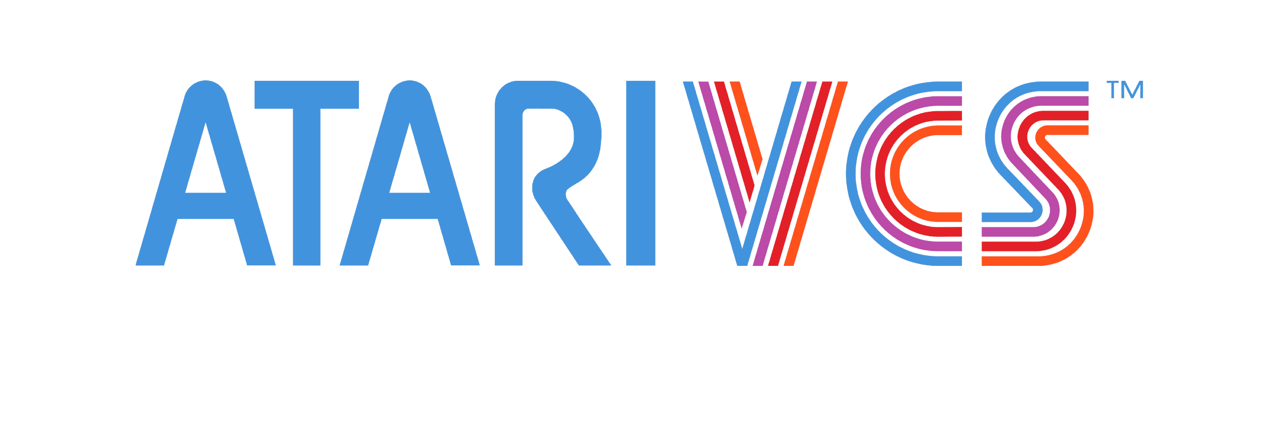 Atari VCS Storefront Opportunities (In partnership with Black Dog Gaming)