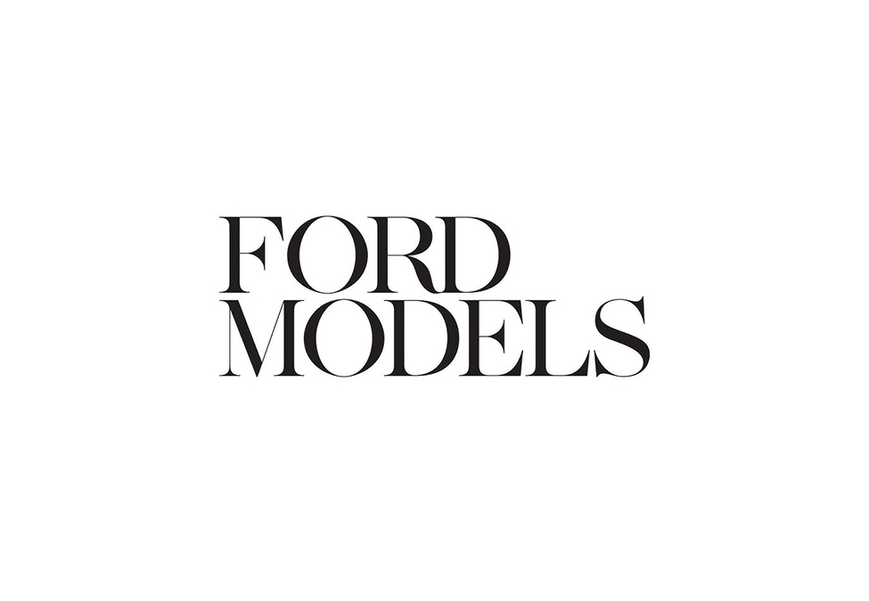 Ford Models launches esports division