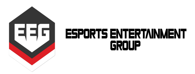 Esports Entertainment Group Takes Control of its Tech Stack with Acquisition of FLIP Sports Assets