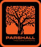 Parshall Tree Care Logo