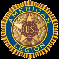 American Legion Joe Dominguez Post 742