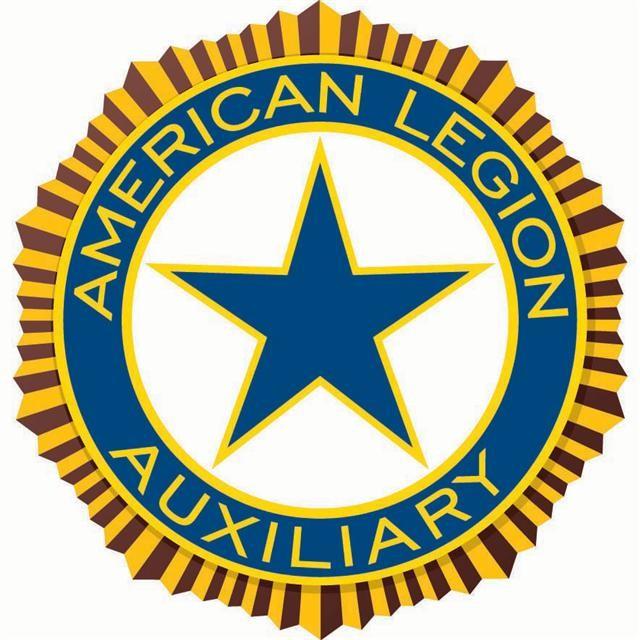 American-Legion-Auxiliary-logo