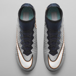 Nike CR7 Silverware Superfly Top View