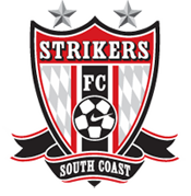 UPSL Announces FC Strikers South Coast as New Member for 2015