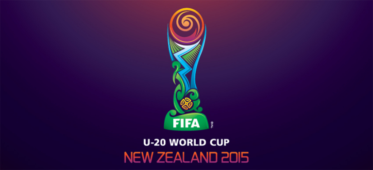 FIFA U-20 MEN'S WORLD CUP MAKES DEBUT ON FOX FAMILY OF NETWORKS