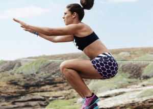 Nike_Women_Presents_Carli_Lloyd_1_rectangle_1600