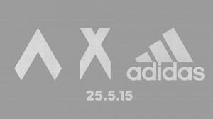 adidas F50, Predator, Nitrocharge & 11pro are Dead