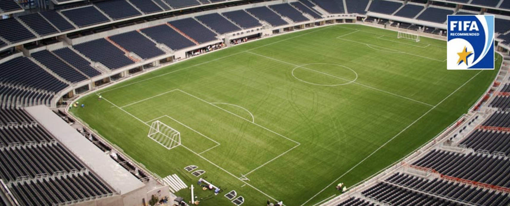 The Turf Controversy over the Women's World Cup continues