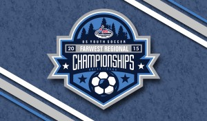 Arizona Arsenal Teams Represent at Region IV Championships