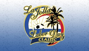 7th Annual La Jolla Labor Day Classic