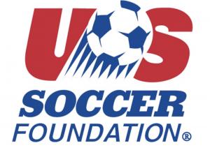US Soccer Foundation
