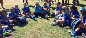 La Jolla Impact Recreational Summer Camps