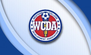 Arizona Arsenal Accepts Invitation to Compete in the WCDA