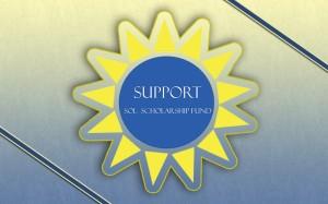 Sol Soccer Club Scholarship Fund