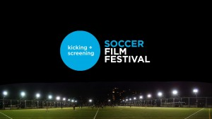 K+S Soccer Film Festival in New York