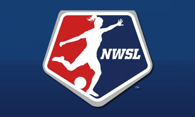10 Players with Southern California Ties Selected in 2017 NWSL Draft