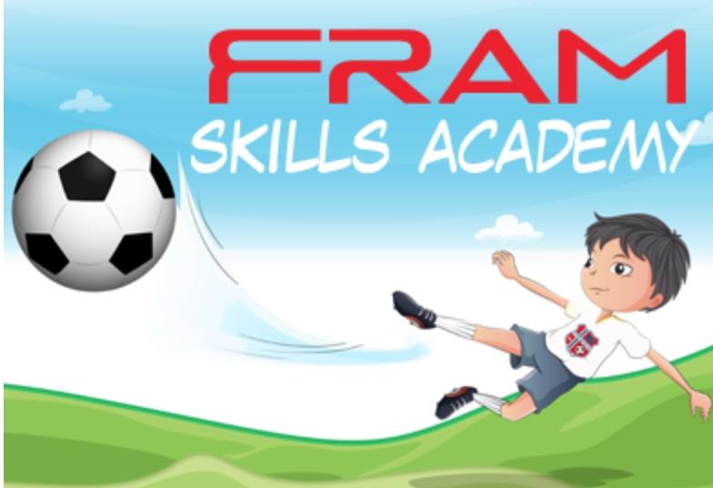 FRAM Skills Academy