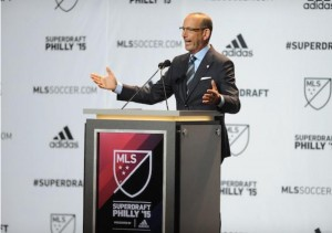 MLS new targeted allocation rule