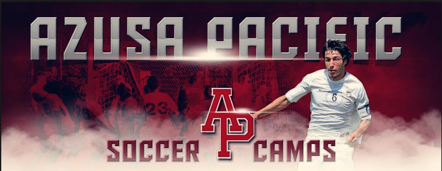Surf Cup: What College Recruiters are looking for…Azusa Pacific