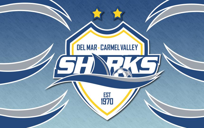Join the Del Mar-Carmel Valley Sharks!