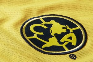 Club América Launches New Home and Away Kits