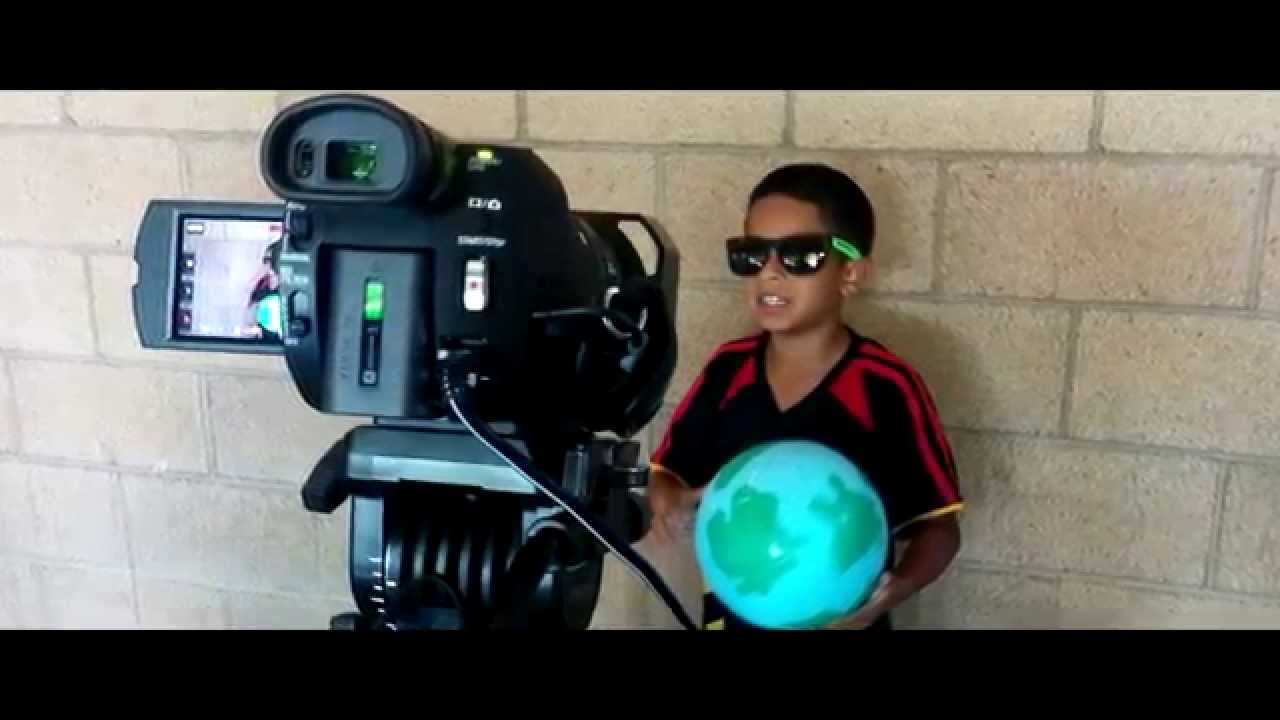 Juggle the World makes its Debut at the Surf Cup