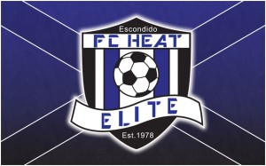 Soccer Nation's Q&A with FC Heat Elite's Steve Yorke