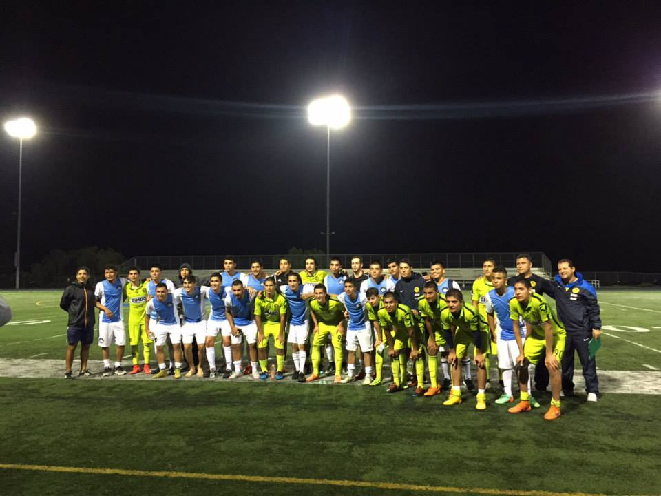 """""""The possibility to dream"""": Chula Vista FC on benefit of U.S. Open Cup"""
