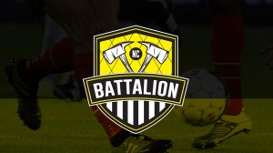 NC Battalion Terminated as an NPSL Franchise