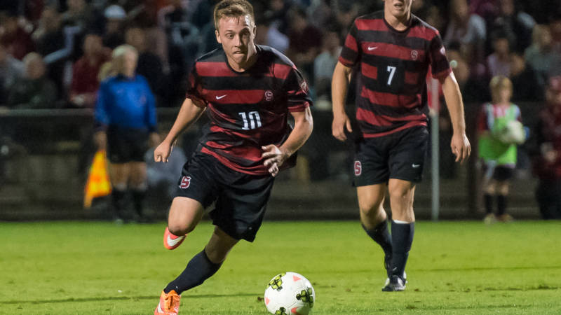 College Cup Semifinal Preview: Stanford vs Akron