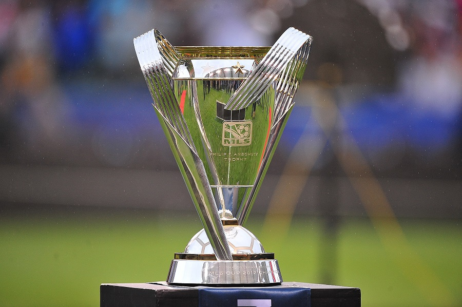2015 MLS Cup to take place in Columbus, while local teams host other activities