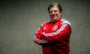 Future bright for Tijuana with Miguel Herrera arrival and youth success
