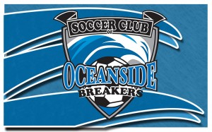 Oceanside Breakers B98 Black Team Qualifies for the 2016 NPL Finals