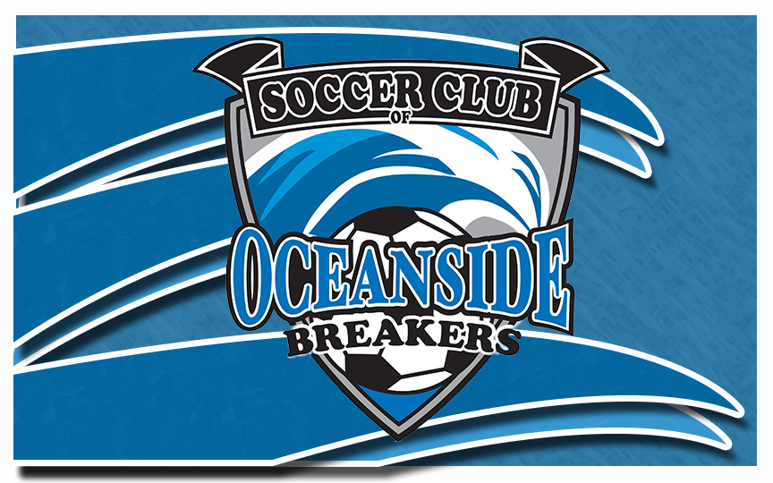 Oceanside Breakers B98 Black Team Qualifies for the 2016 NPL Finals
